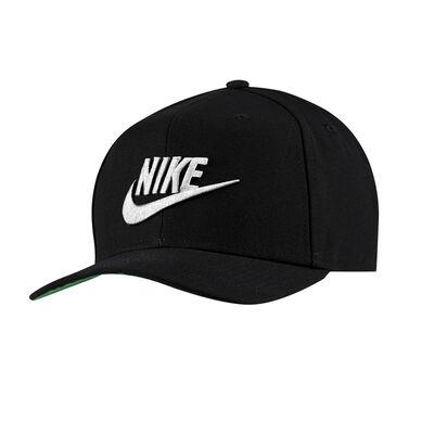 Gorra Nike Sportswear Futura Pro