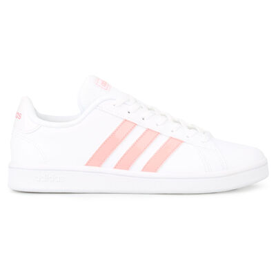 Zapatillas Adidas Grand Court Base