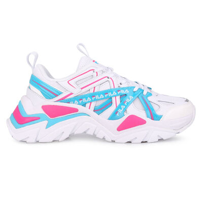 Zapatillas Fila Electrove 2