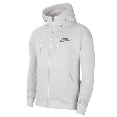 Buzo Nike Sportswear Fz Ft Revival