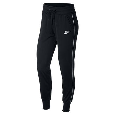 Babucha Nike Heritage