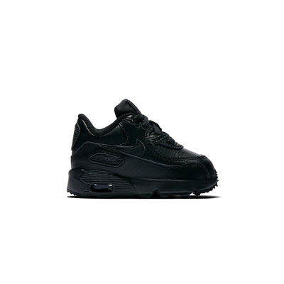 Zapatillas Nike Air Max 90 Ltr Bt