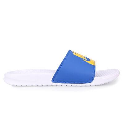 Chinelas Nike Benassi Jdi