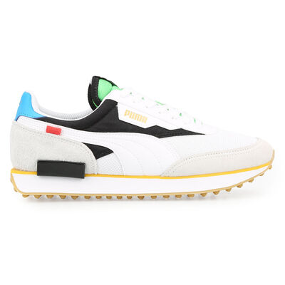 Zapatillas Puma Future Rider