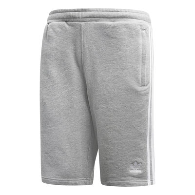 Short adidas 3 Tiras