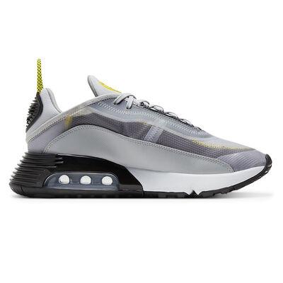 Zapatillas Nike Air Max 2090