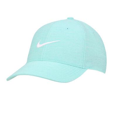 Gorra Nike L91 Novelty