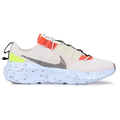 Zapatillas Nike Crater Impact