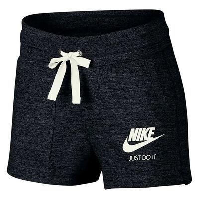 Short Nike Sportswear Gym Vntg