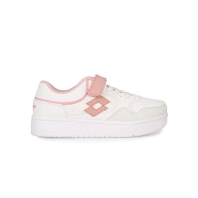 Zapatillas Lotto T-Icon Ii Jr Sl