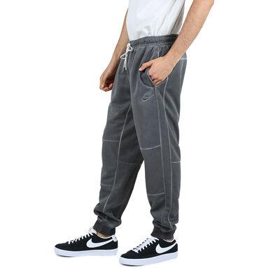 Pantalón Nike Revival