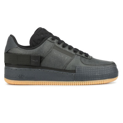 Zapatillas Nike Air Force 1 Type-1