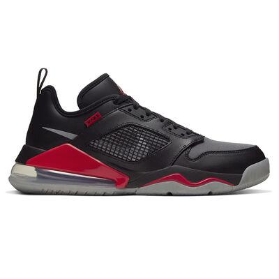 Zapatillas Jordan Mars 270 Low