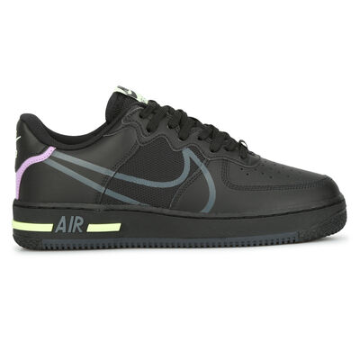 Zapatillas Nike Air Force 1 React