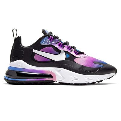 Zapatillas Nike Air Max 270 React Se