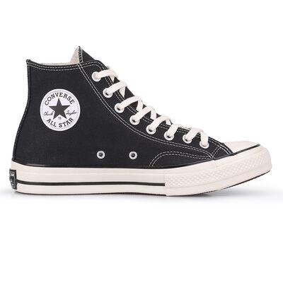 Zapatillas Converse Chuck 70 Hi