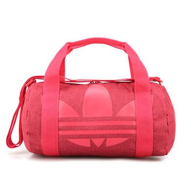 Bolso Adidas Adicolor Shoulder