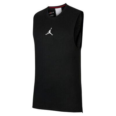Musculosa Jordan Air