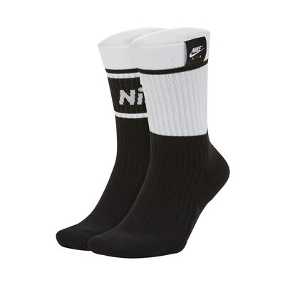 Medias Nike Air Snkr Sox