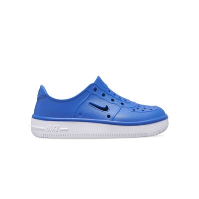 Sandalias Nike Foam Force 1