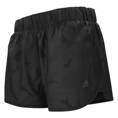 Short Adidas M10