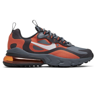 Zapatillas Nike Air Max 270 React Bg