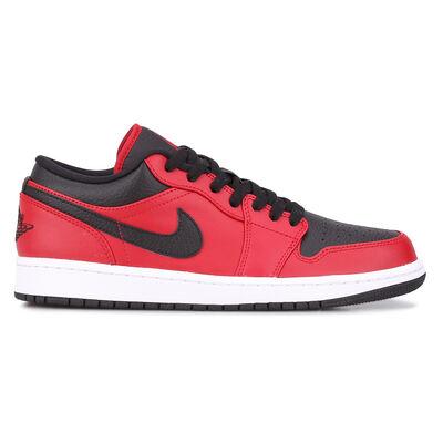 Zapatillas Jordan Air 1 Low