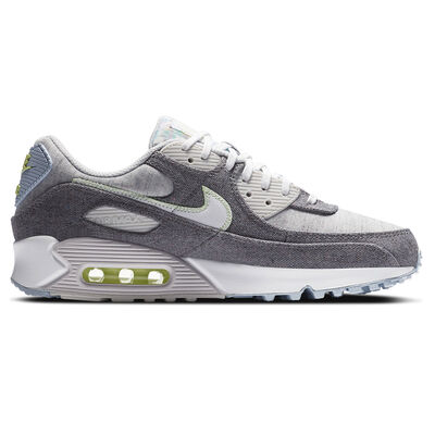 Zapatillas Nike Air Max 90 Nrg