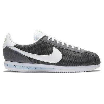 Zapatillas Nike Cortez Basic Premium