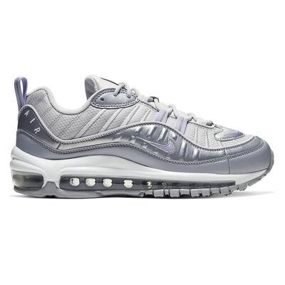 Zapatillas Nike Air Max 98 Se