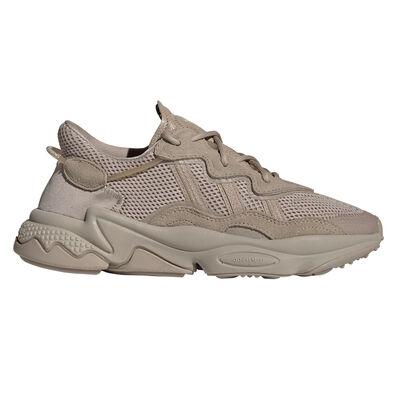 Zapatillas Adidas Ozweego