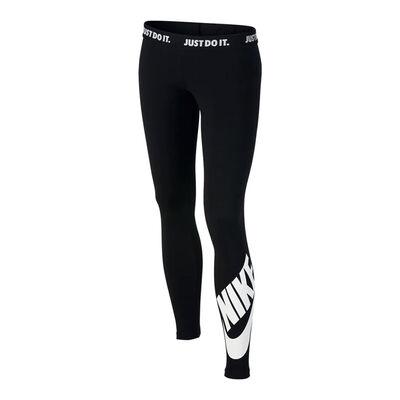 Calza Nike Sportswear Logo