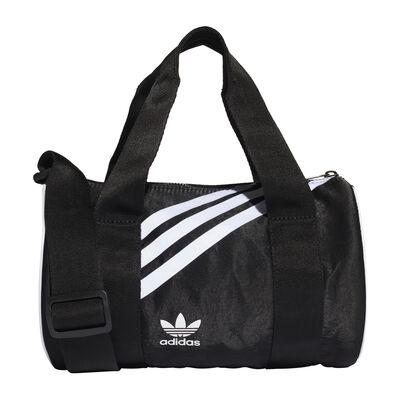 Bolso Adidas Mini