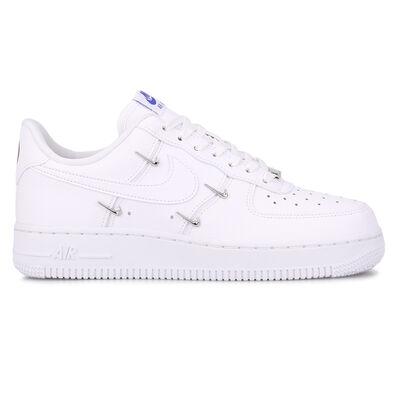 Zapatillas Nike Air Force 1 '07 Lx