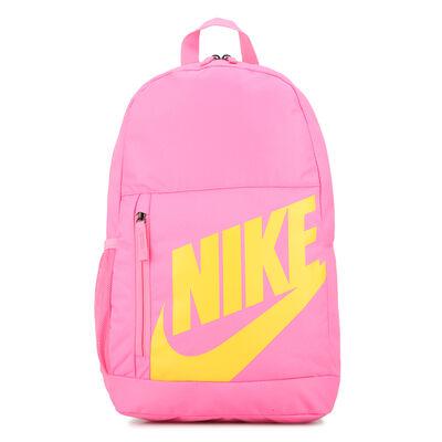 Mochila Nike Element