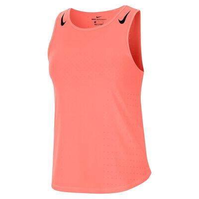 Musculosa Nike AeroSwift