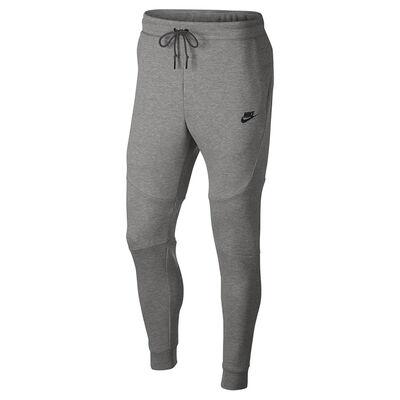 Pantalón Nike M Nsw Tch Flc Jggr