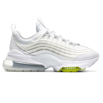 Zapatillas Nike Air Max ZM950