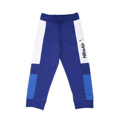 Pantalón Nike Sportswear Air