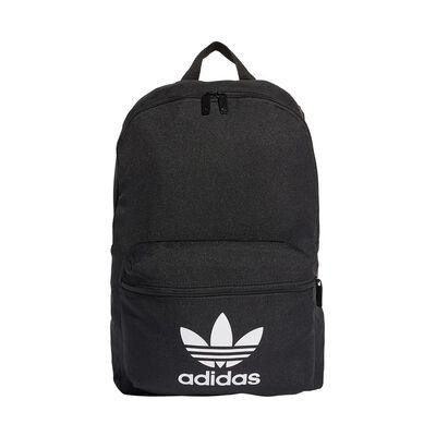 Mochila Adidas Adicolor Classic Backpack