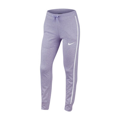 Pantalon Nike Sportswear Jersey