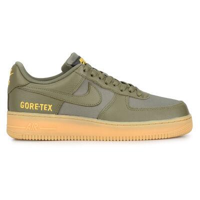 Zapatillas Nike Air Force 1 GTX