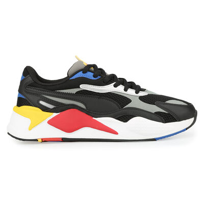 Zapatillas Puma RS-X3 Millenium