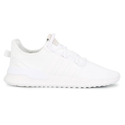 Zapatillas adidas U_Path Run