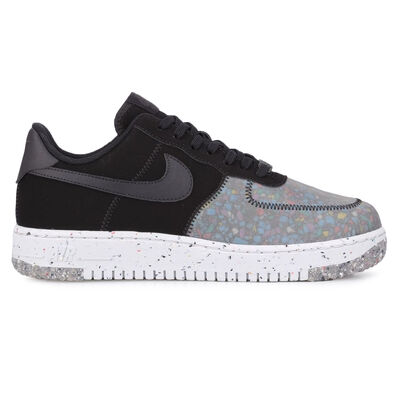 Zapatillas Nike Air Force 1 Crater