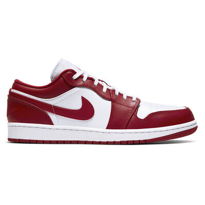 Zapatillas Nike Air Jordan 1 Low