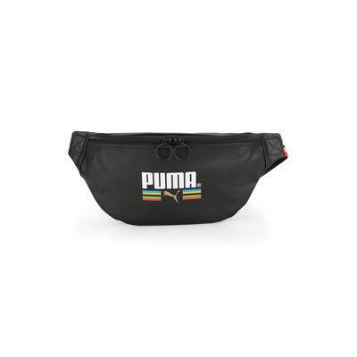 Morral Puma TFS