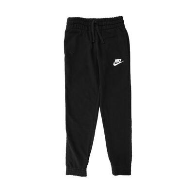 Pantalón Nike B Nsw Pant Av