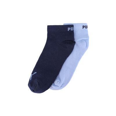 Pack de medias Puma Invisible Sneakers