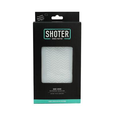 Cobertor Shoter